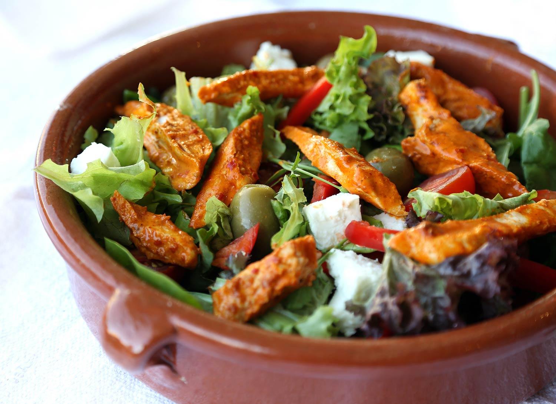 chicken-salad.jpg