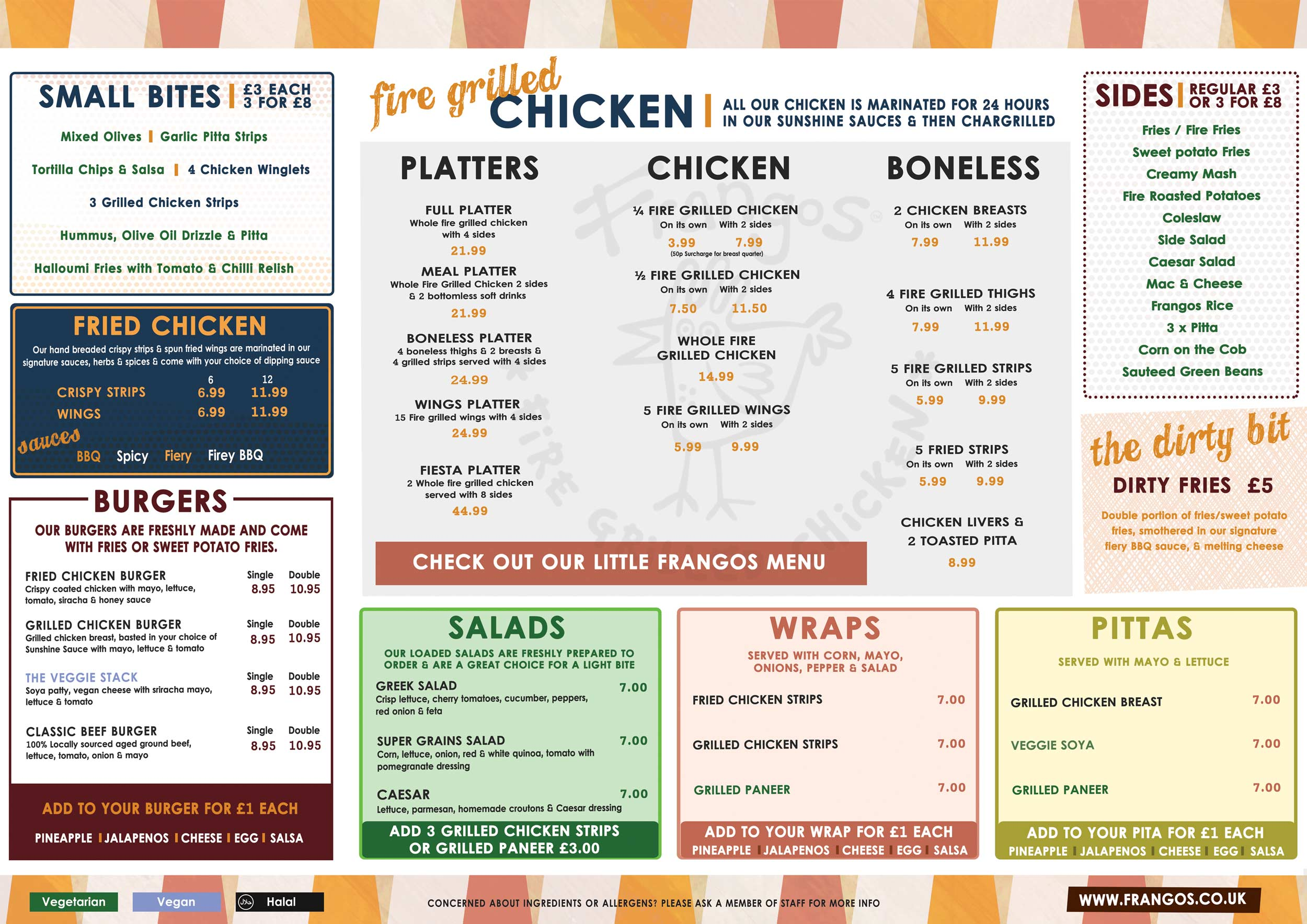 FR-Table-Menu-A4-June-2019-FRONT-AW.jpg