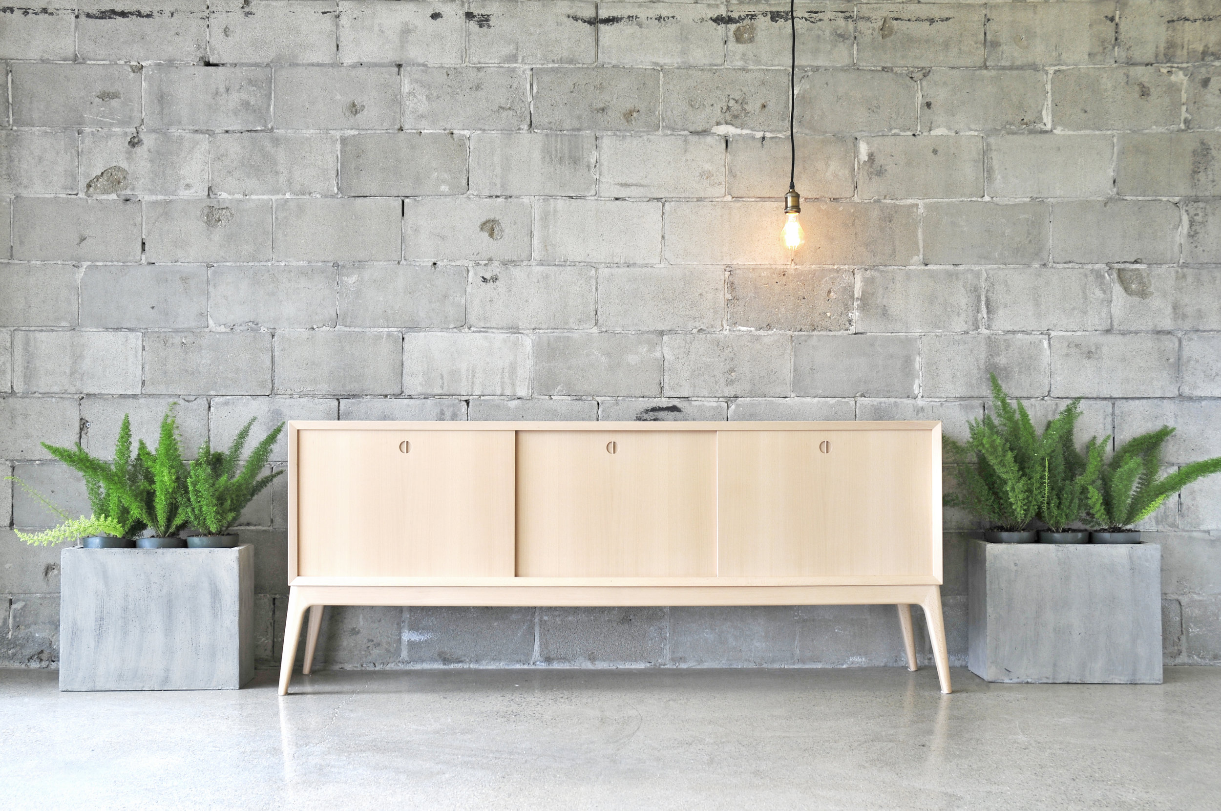 Hopper Cabinet & plants.jpg