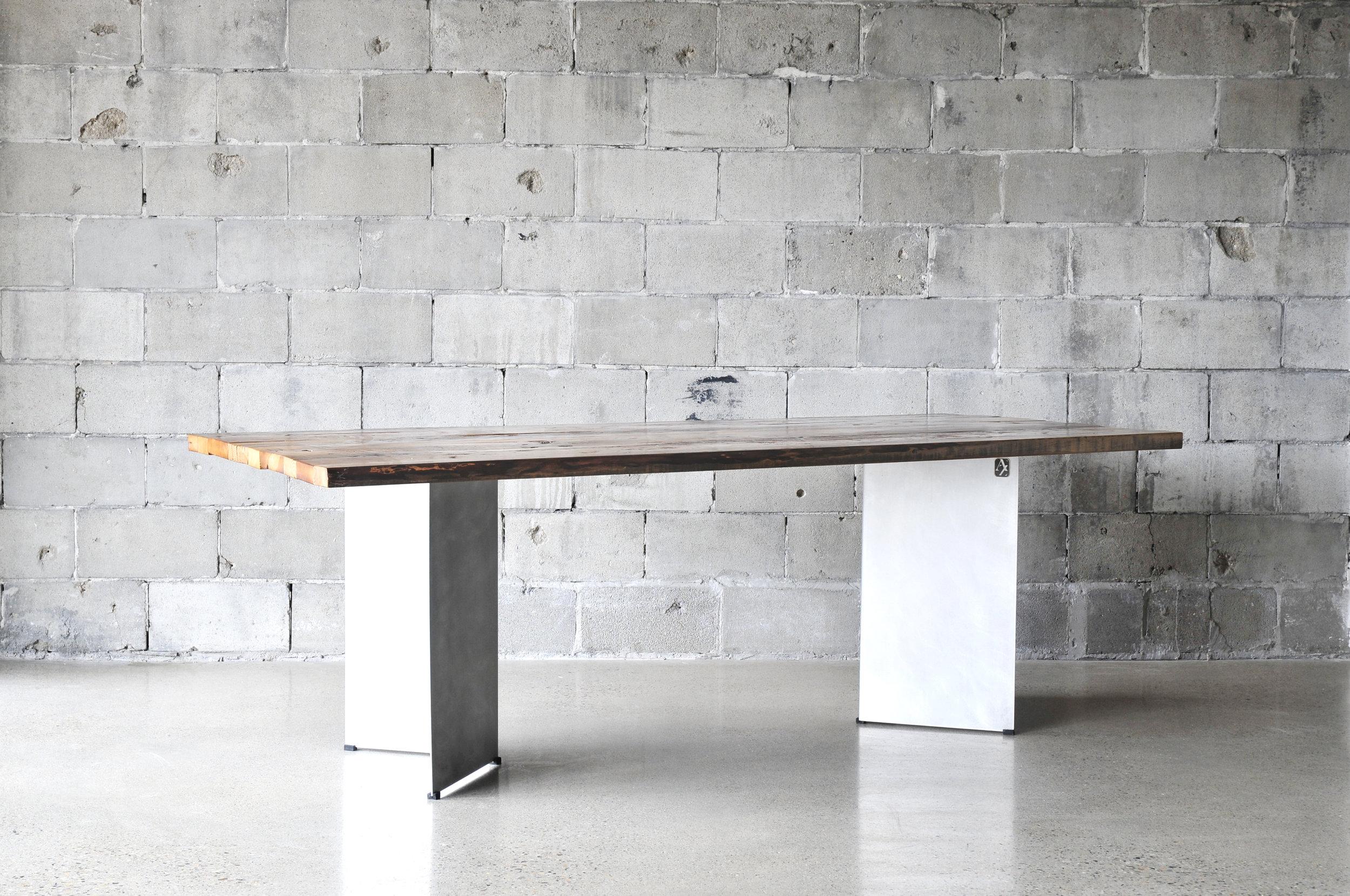 Louis Table.jpg