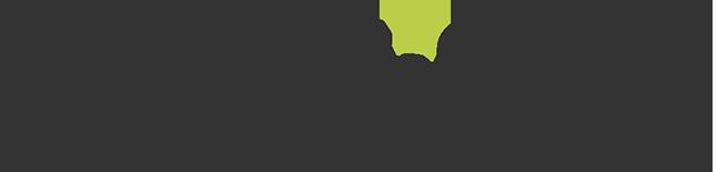 Snapplify_logo.png
