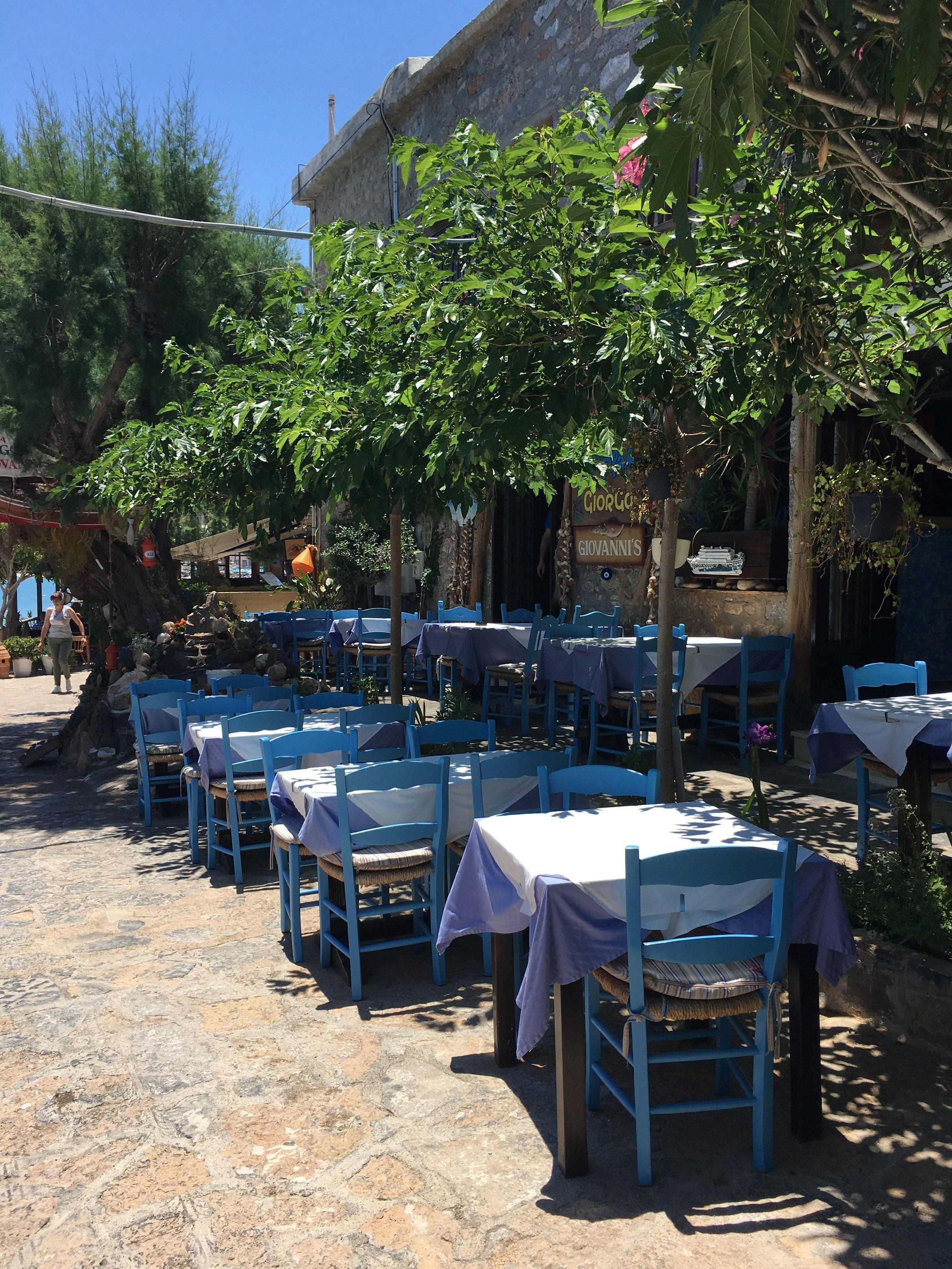plaka_crete_restaurant.JPG