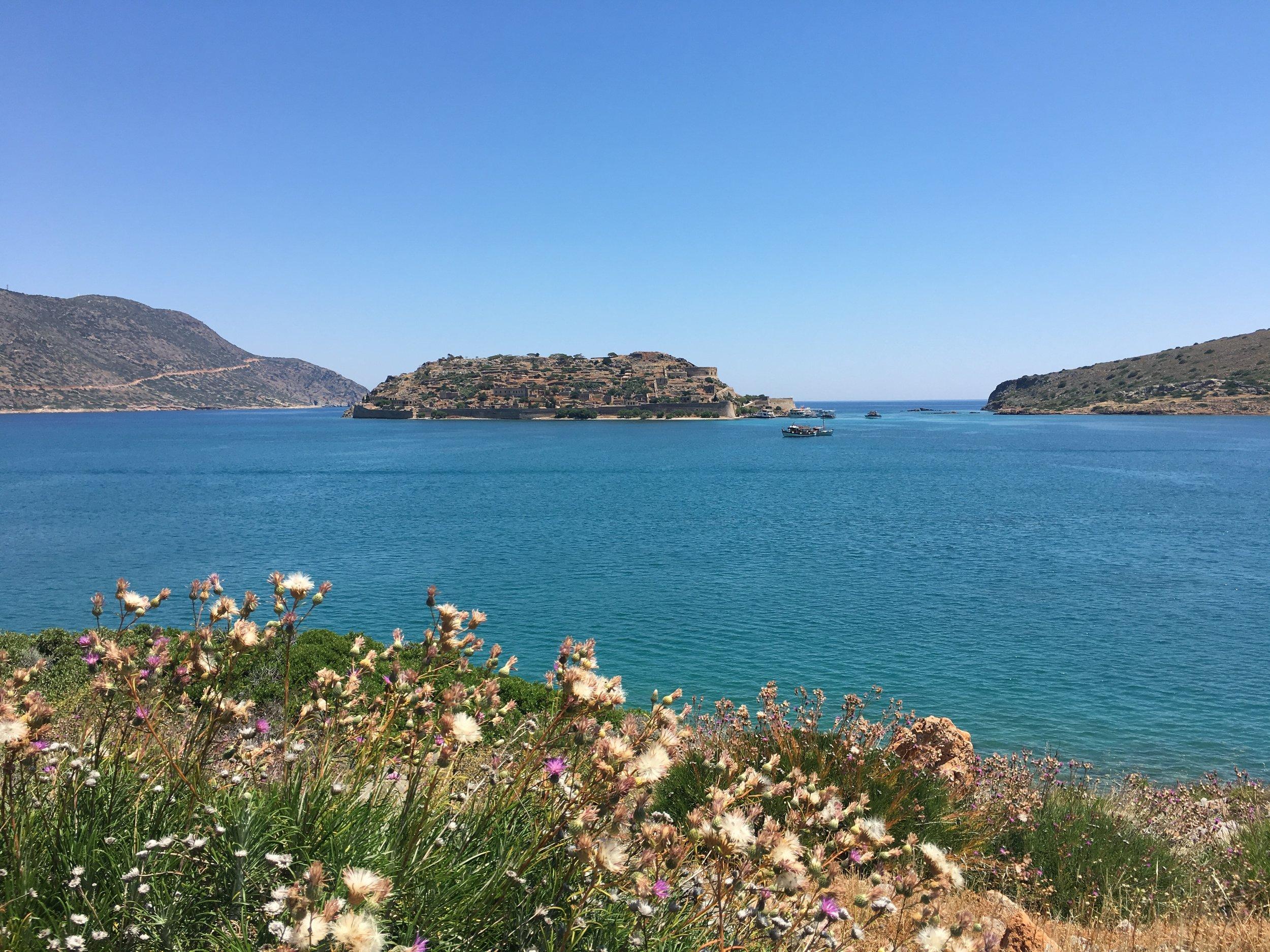Spinalonga_Crete.JPG
