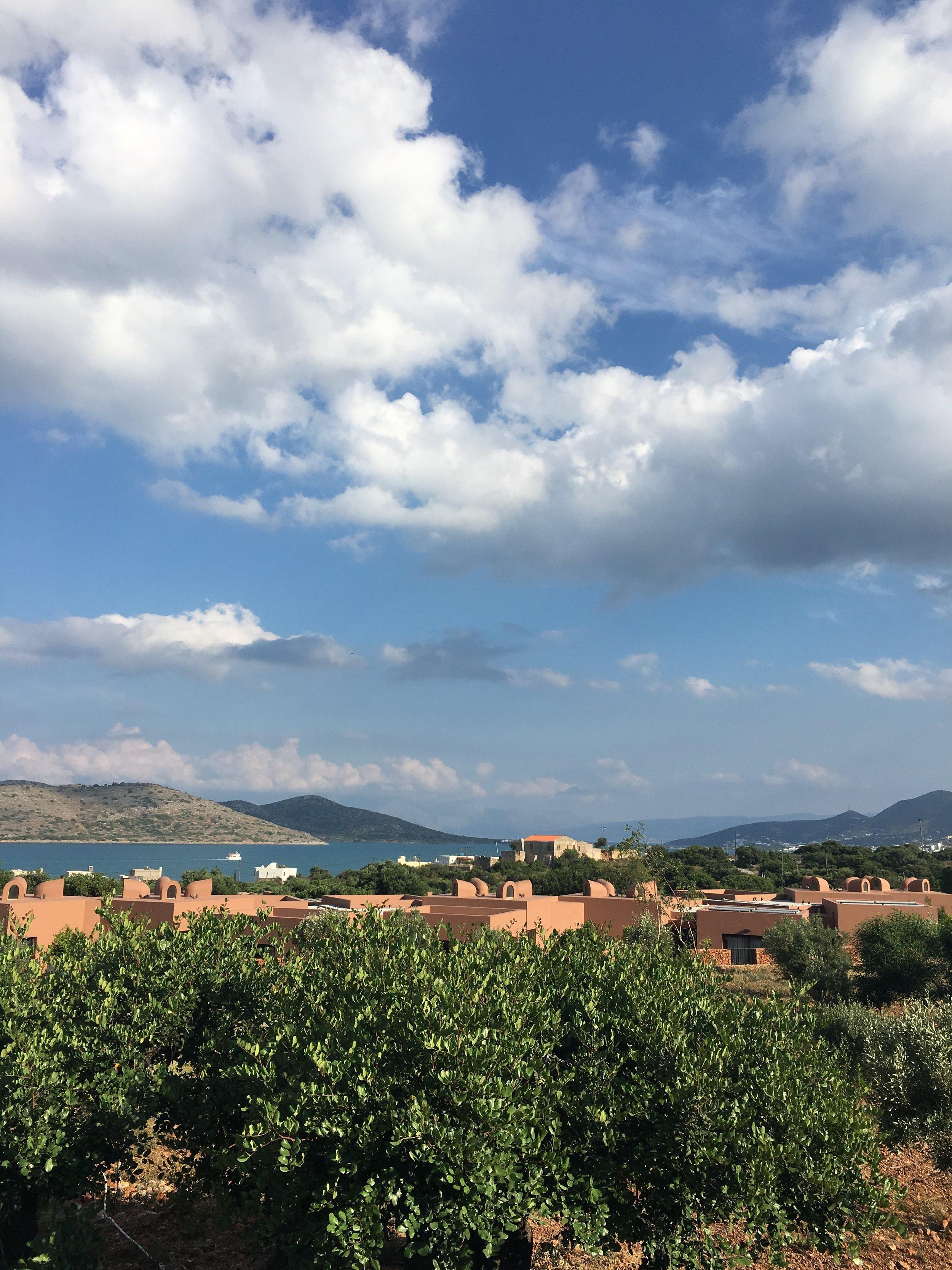 Domes_of_Elounda_Crete.JPG