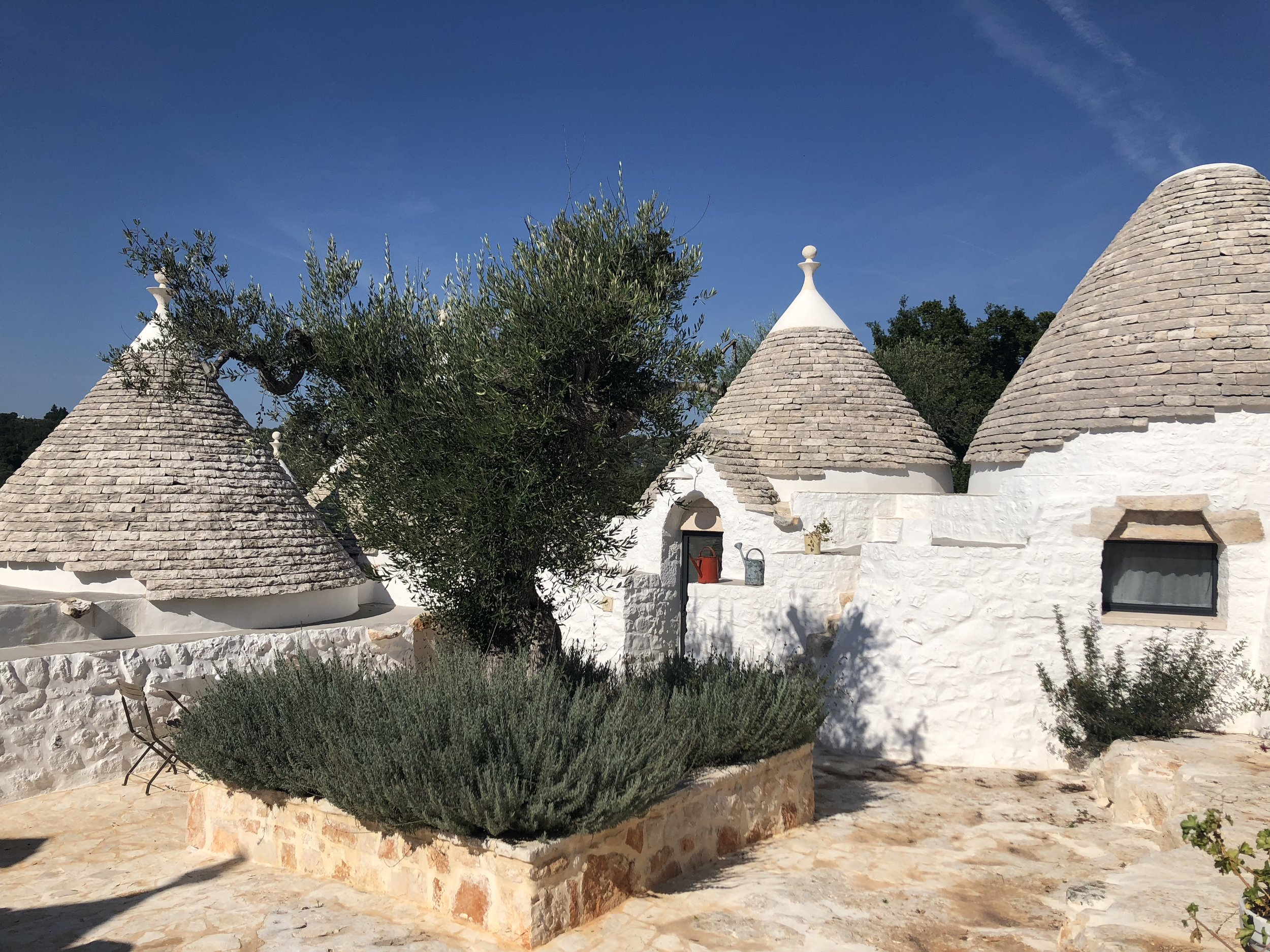 Puglia_Italy2873.jpg