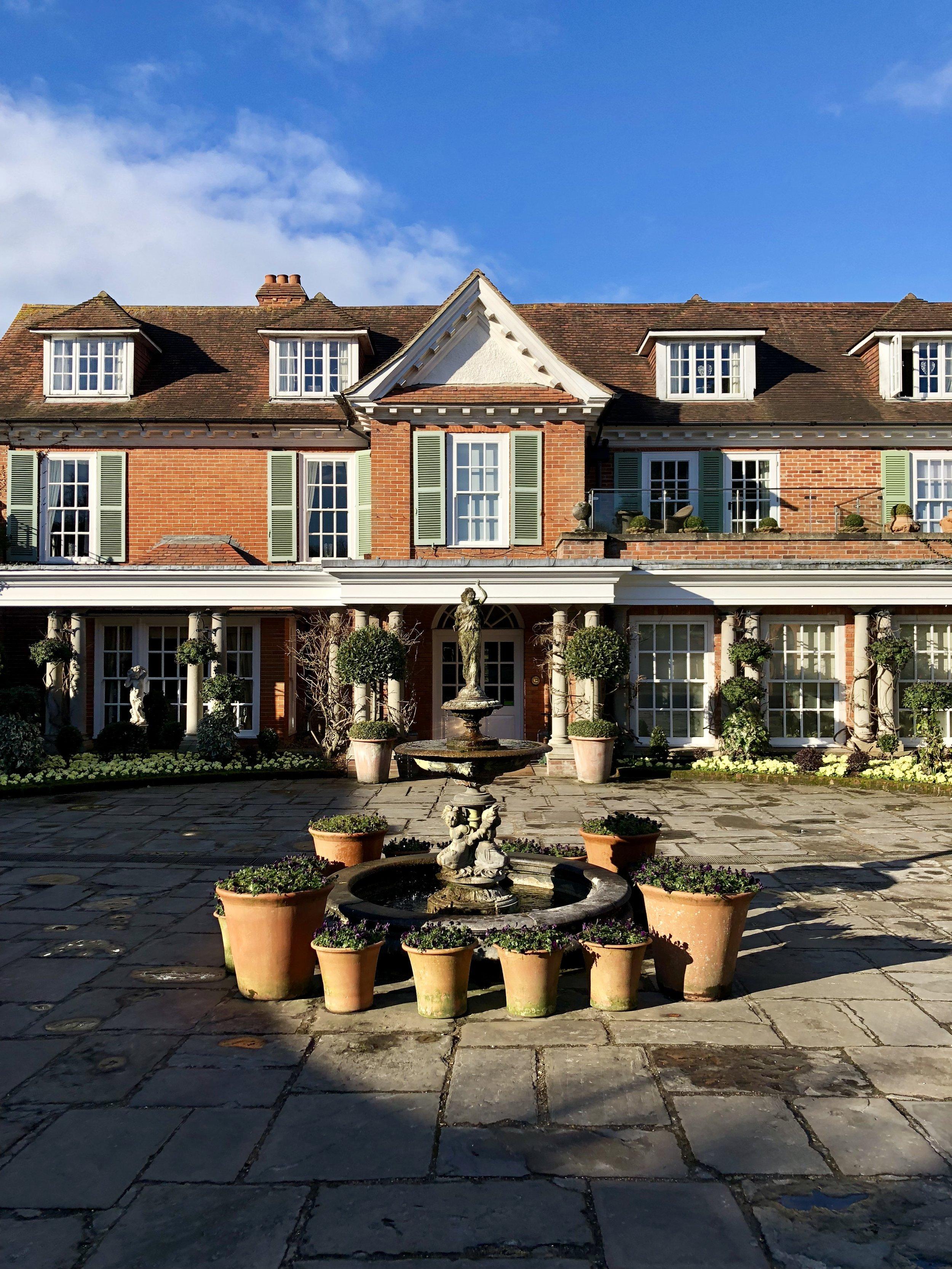 chewton_glen_hotel_hampshire.jpg