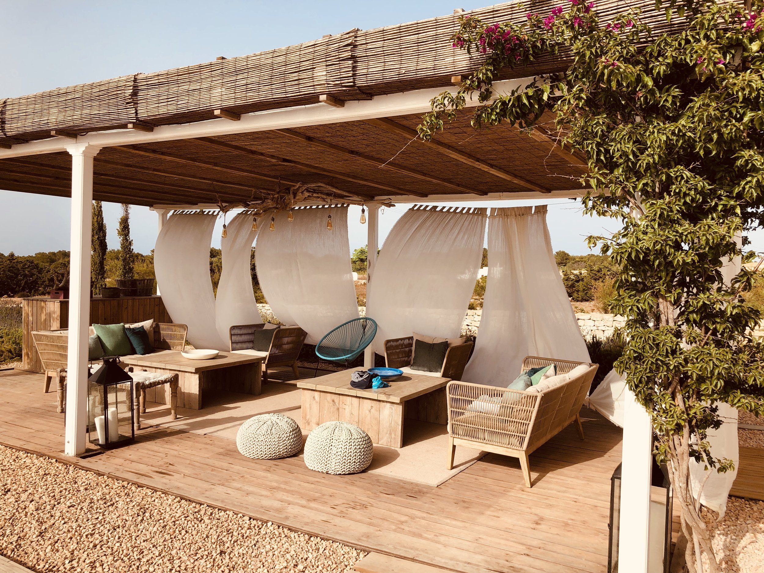Somnis_Formentera_terrace.jpeg
