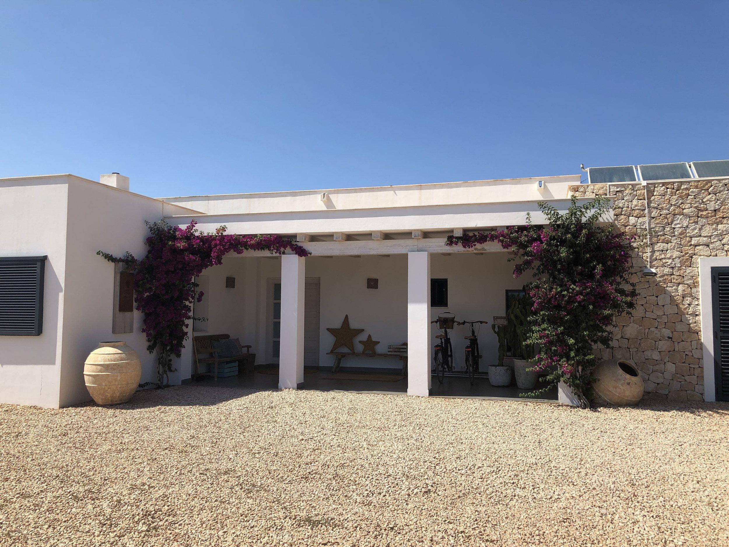 Somnis_Formentera_villa.jpeg