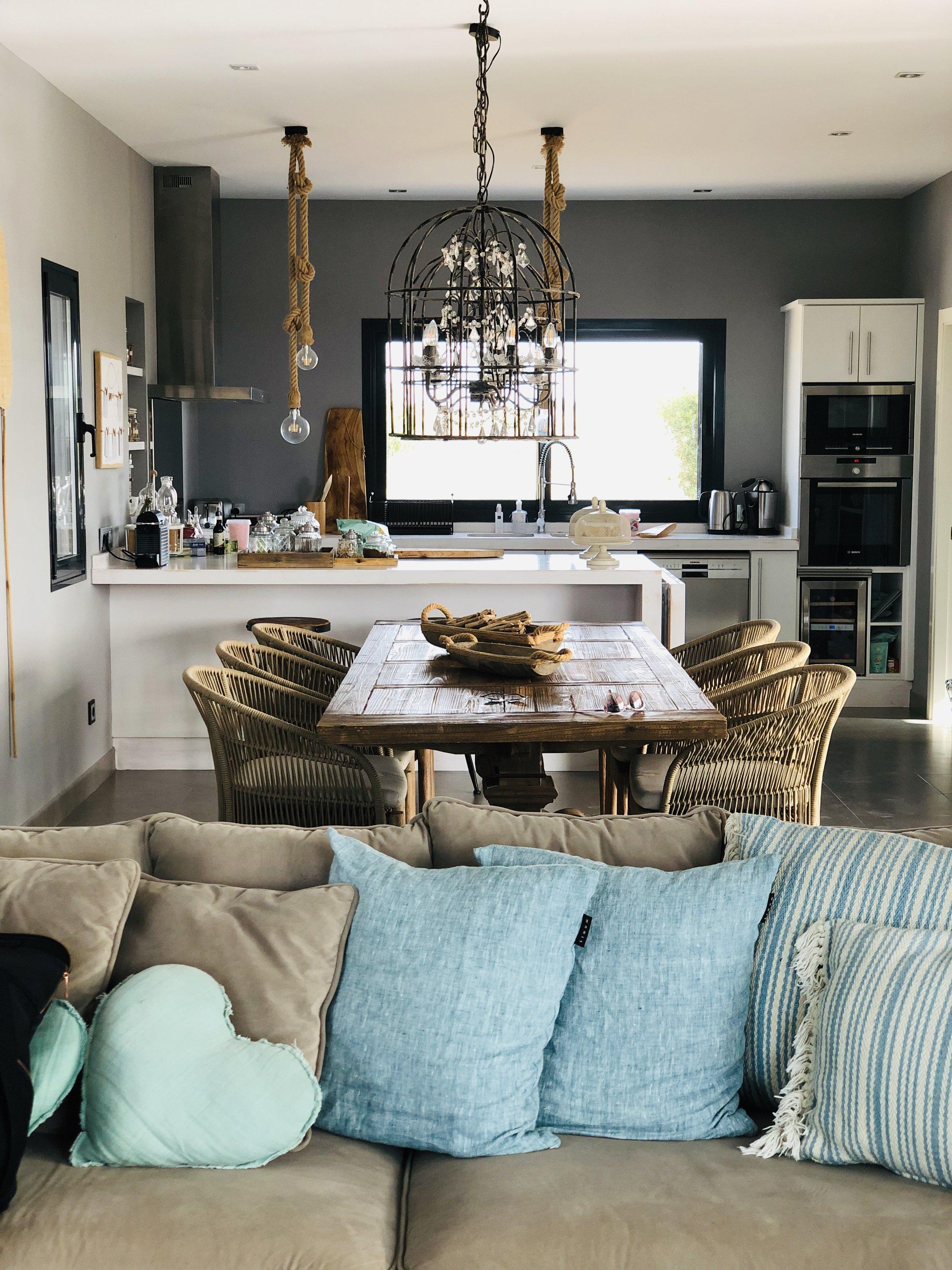 Somnis_Formentera_kitchen.jpeg