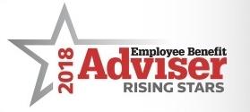 2018 rising star logo.jpg