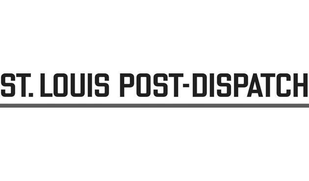 st-louis-post-dispatch.jpg