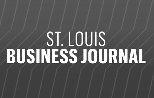 stl-business-journal_web.jpg