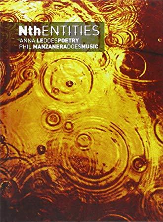 Nth Entities Cover.jpg