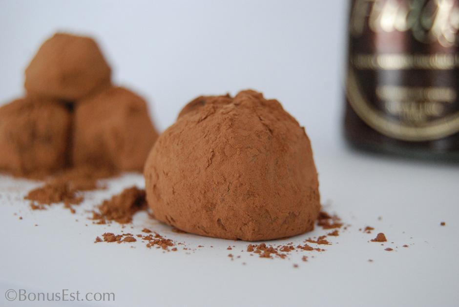 Cocoa Truffles 2.jpg