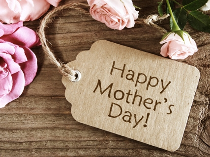 mothers day image.jpg