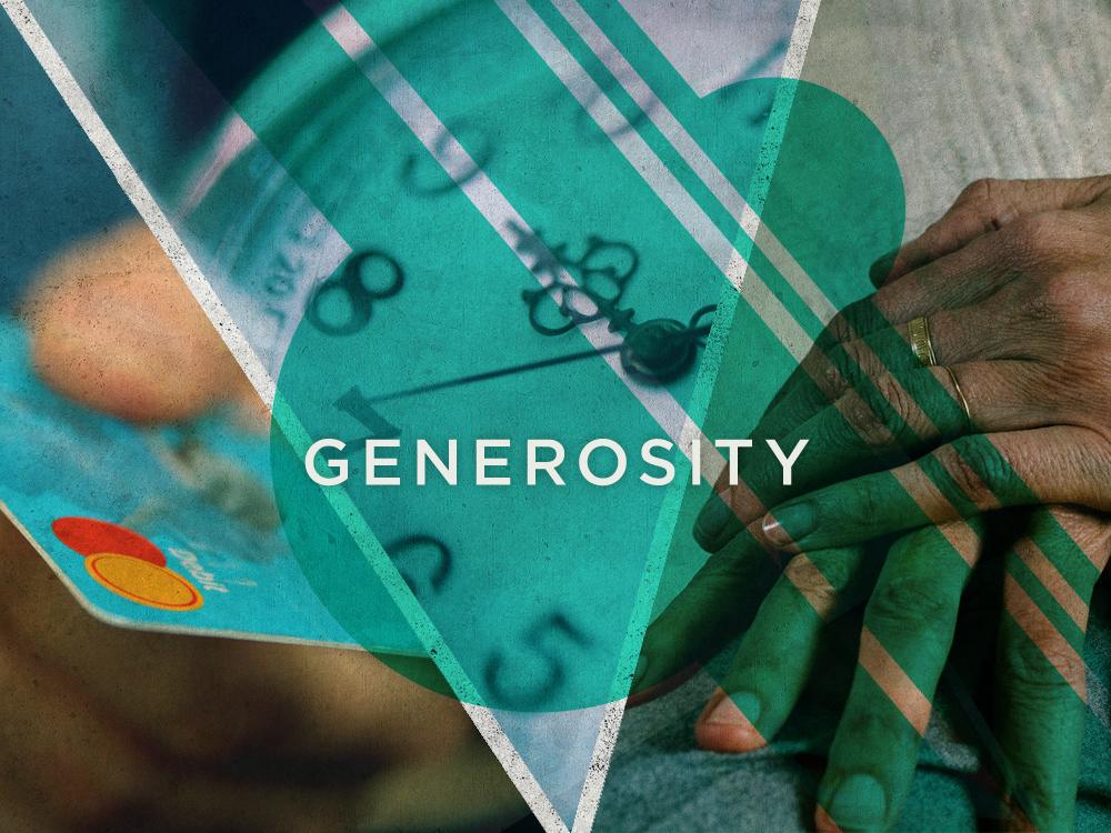 Generosity_Series.jpg