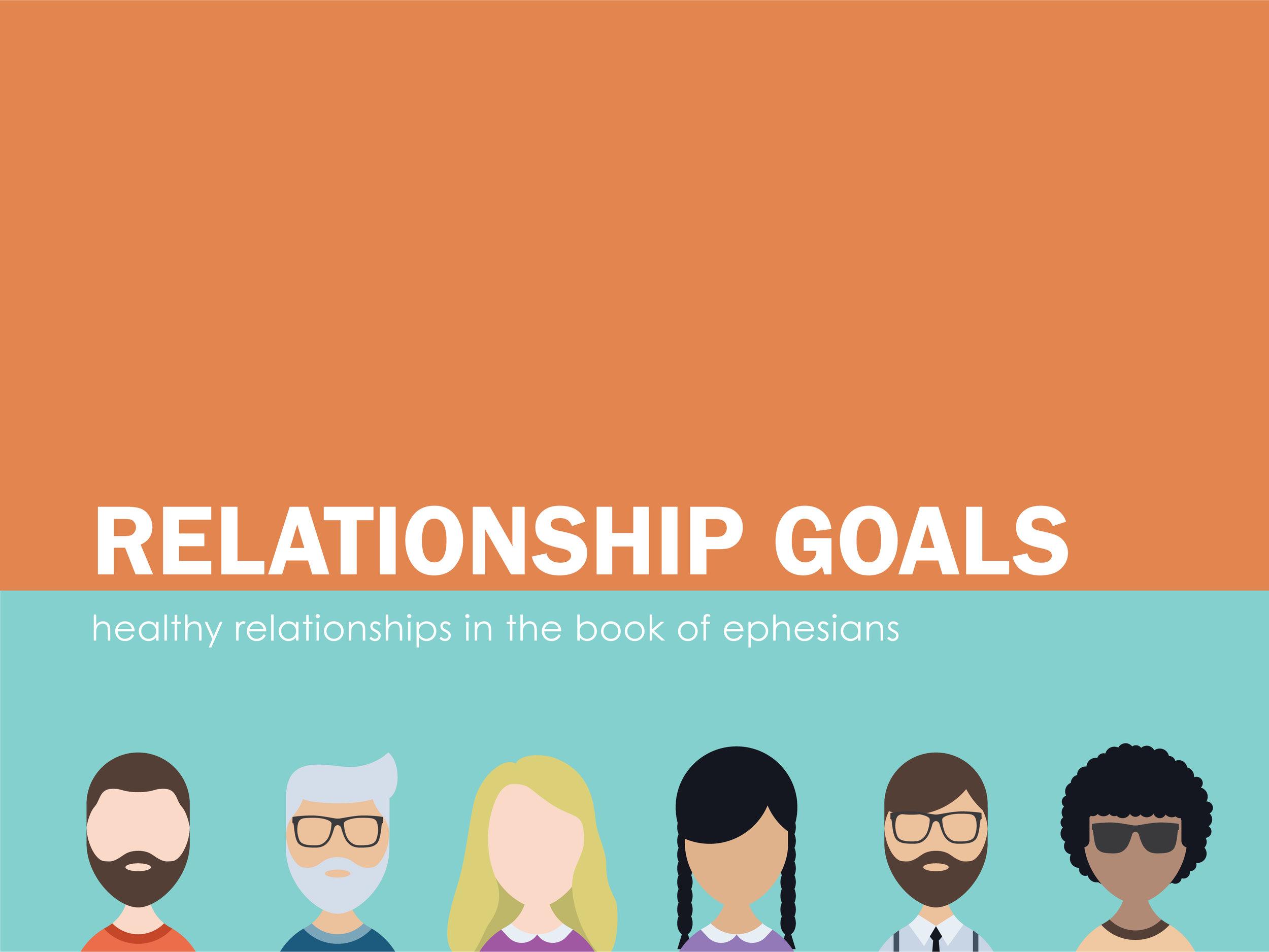 relationshipgoals-01.jpg