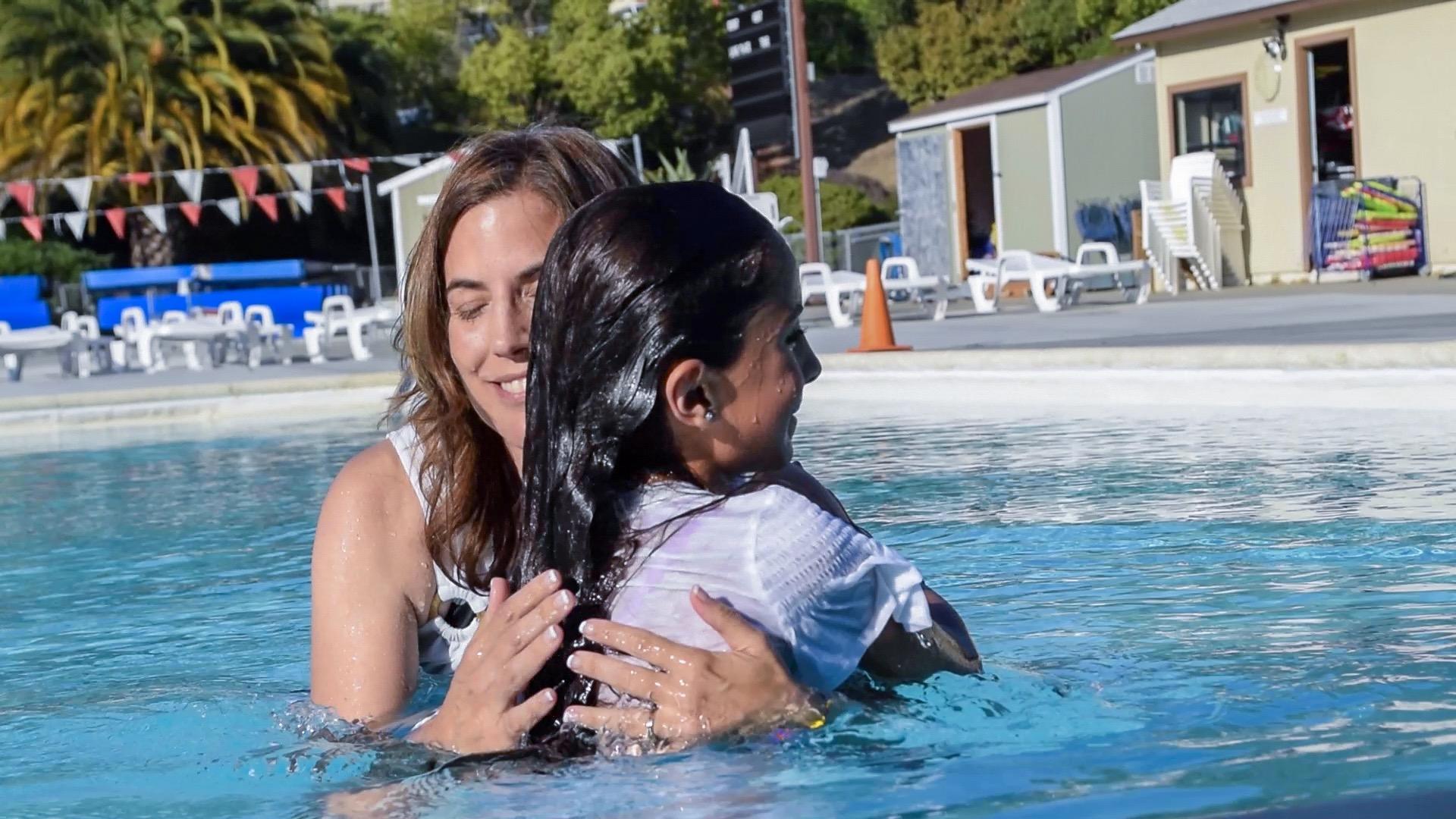 Isabella_Hugging.JPG