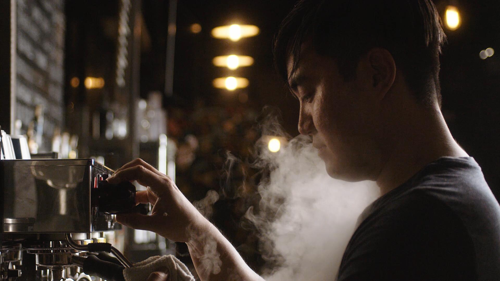 Lavazza - Tastemakers - Steven Lim.00_00_44_14.Still009.jpg