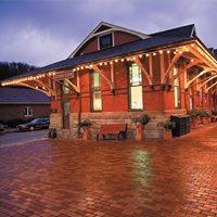 Dennison Depot Museum