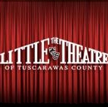 Copy of The Little Theater