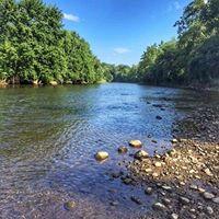 Tusc River.jpg