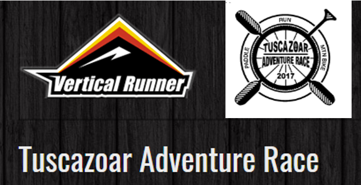 Copy of Tuscazoar Adventure Race