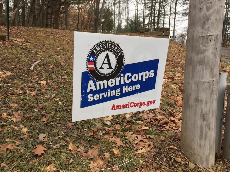 volunteers americorps.jpg