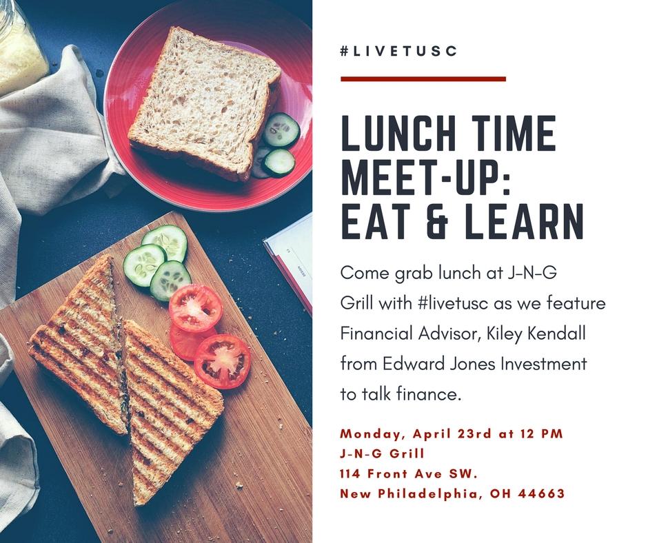 #livetusc eat and learn meet-up 4-23-18 (1).jpg