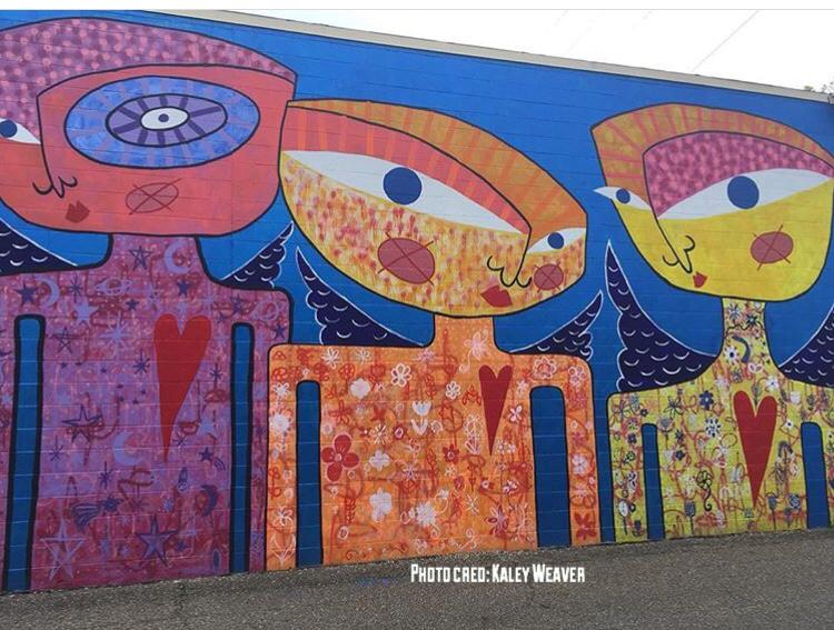 3 head mural.JPG