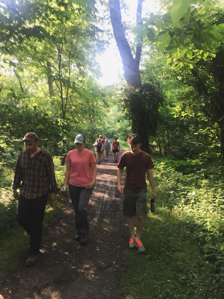 hiking group walking picture.jpg