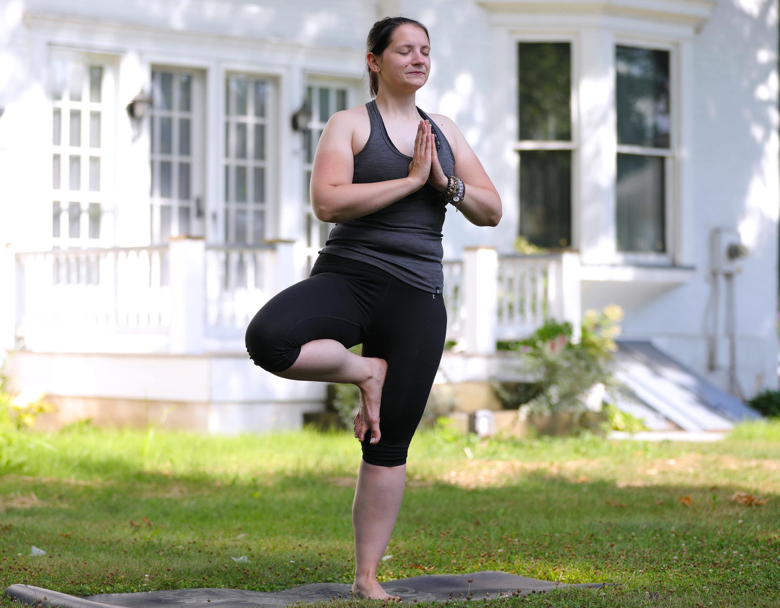 Aubrey yoga one legged pose.jpg