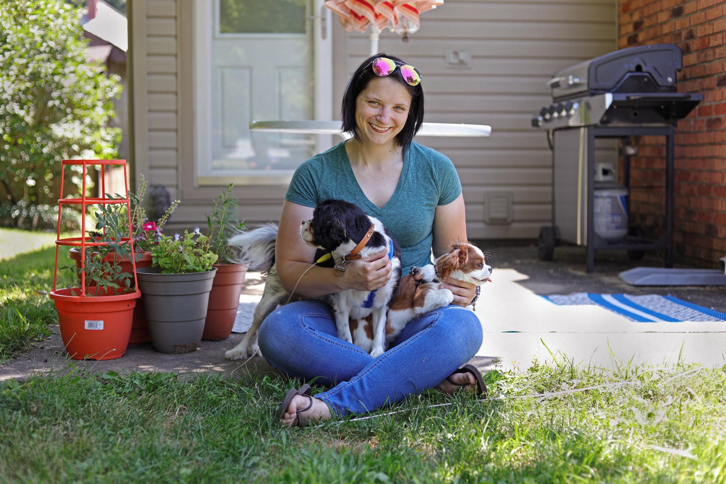 180714_AG&Dogs_01fullsz.jpg