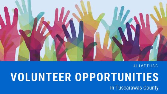 volunteer blog banner.png