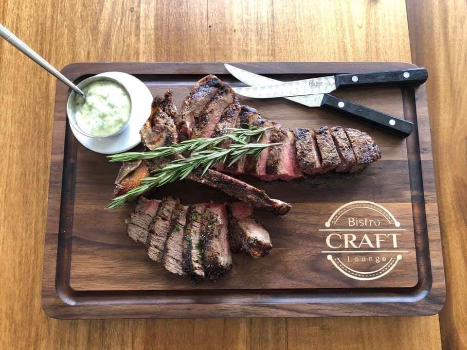 craft steak pic.jpg