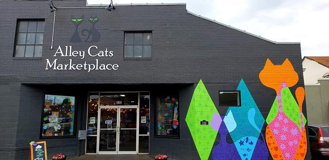 alley cats marketplace.jpg