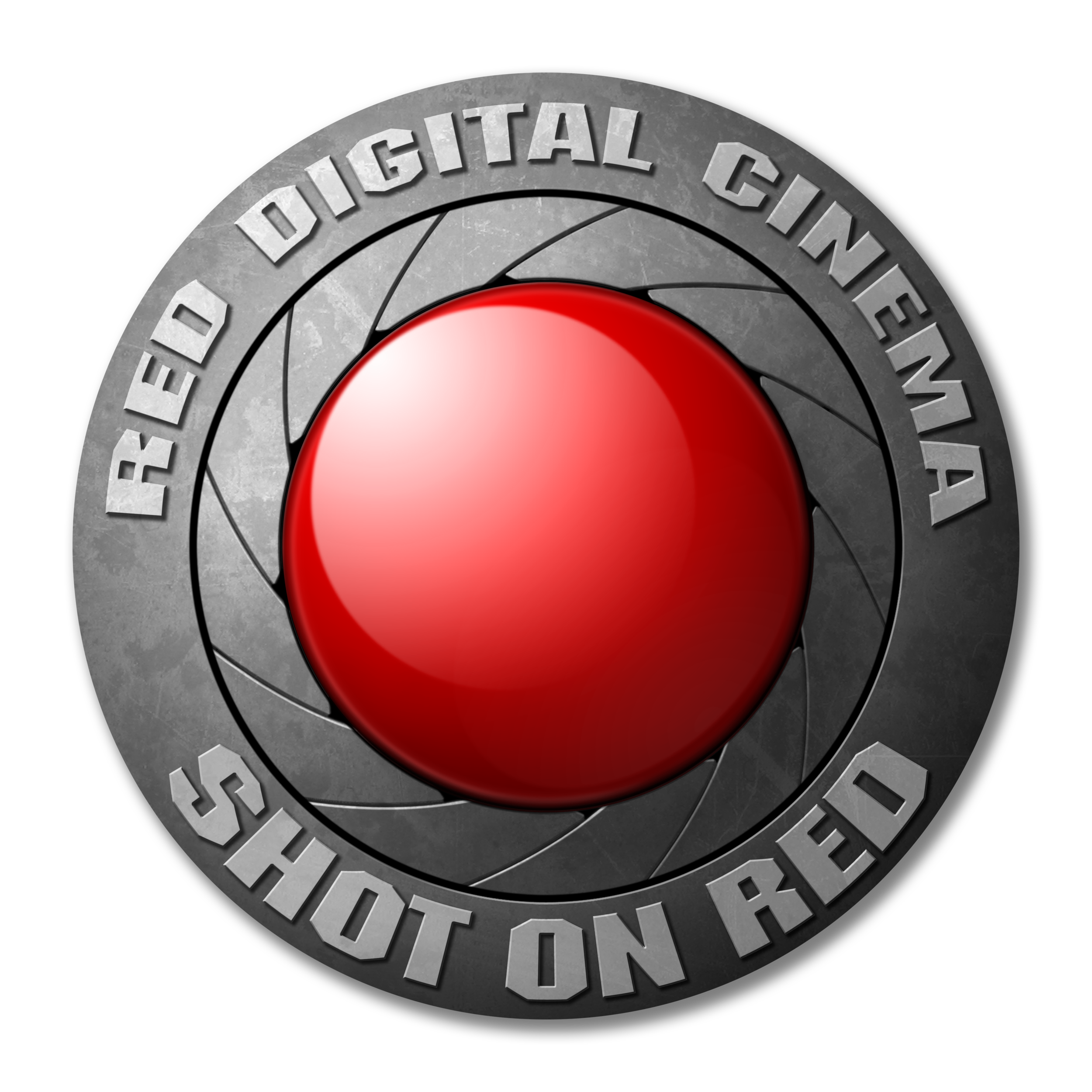 Shoot on Red