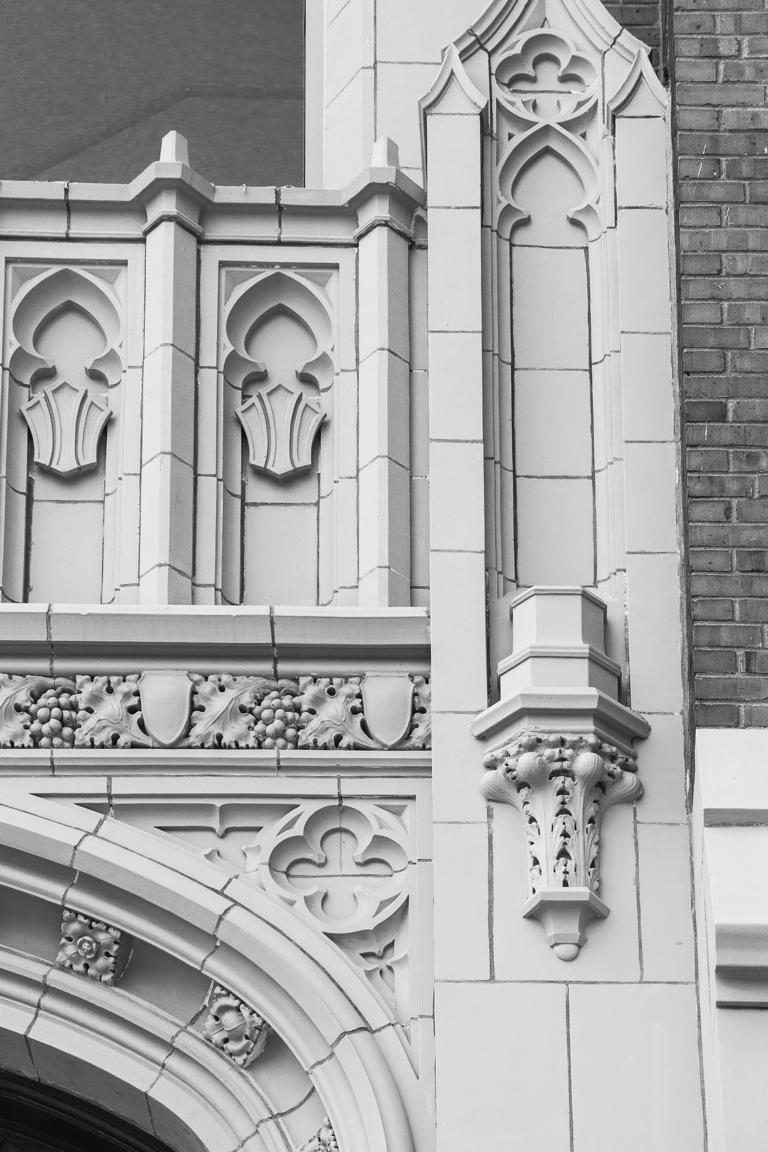 Linwood Church-35.jpg