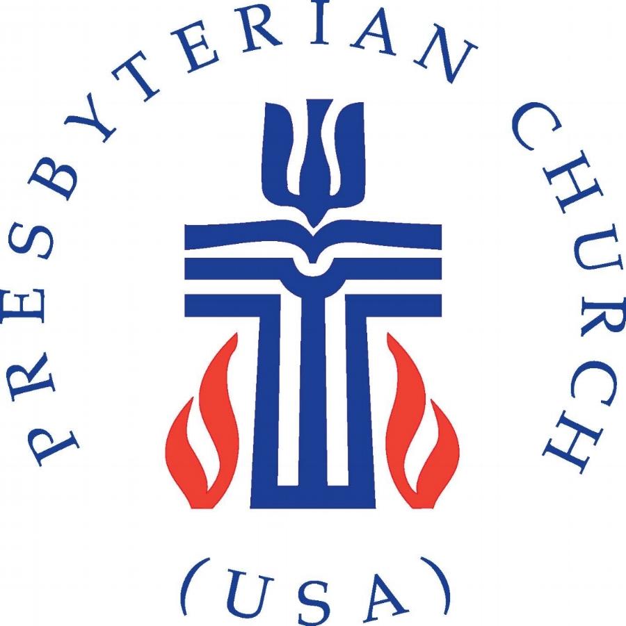 Presbytery logo.jpg
