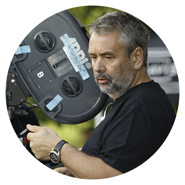 luc_besson.png