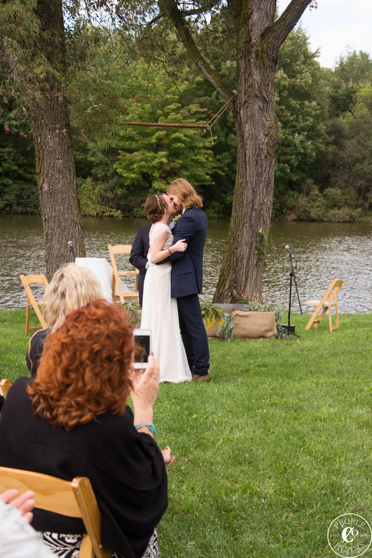 wedding-4745.jpg