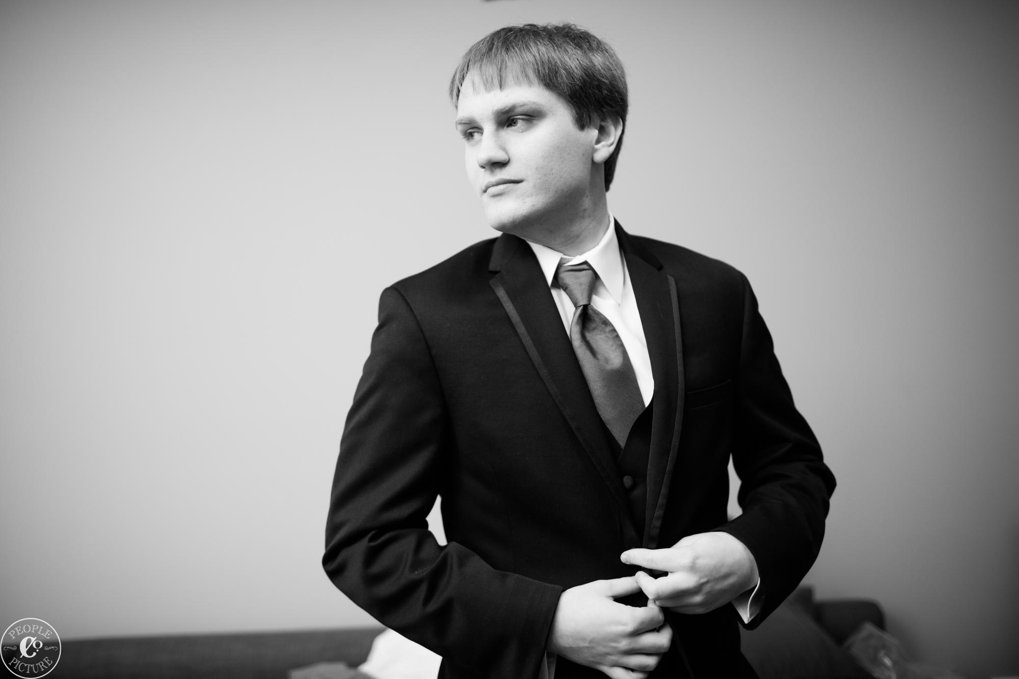 wedding-2555-2.jpg