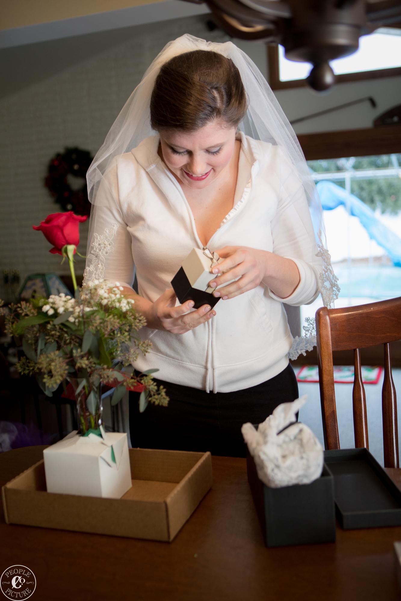 wedding-6869.jpg