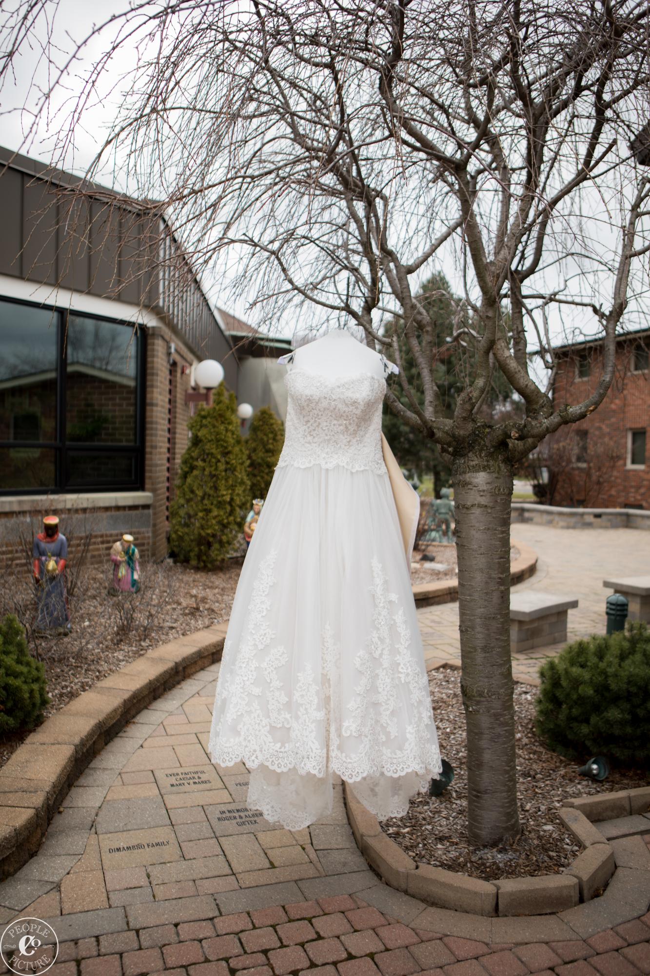 wedding-6968.jpg