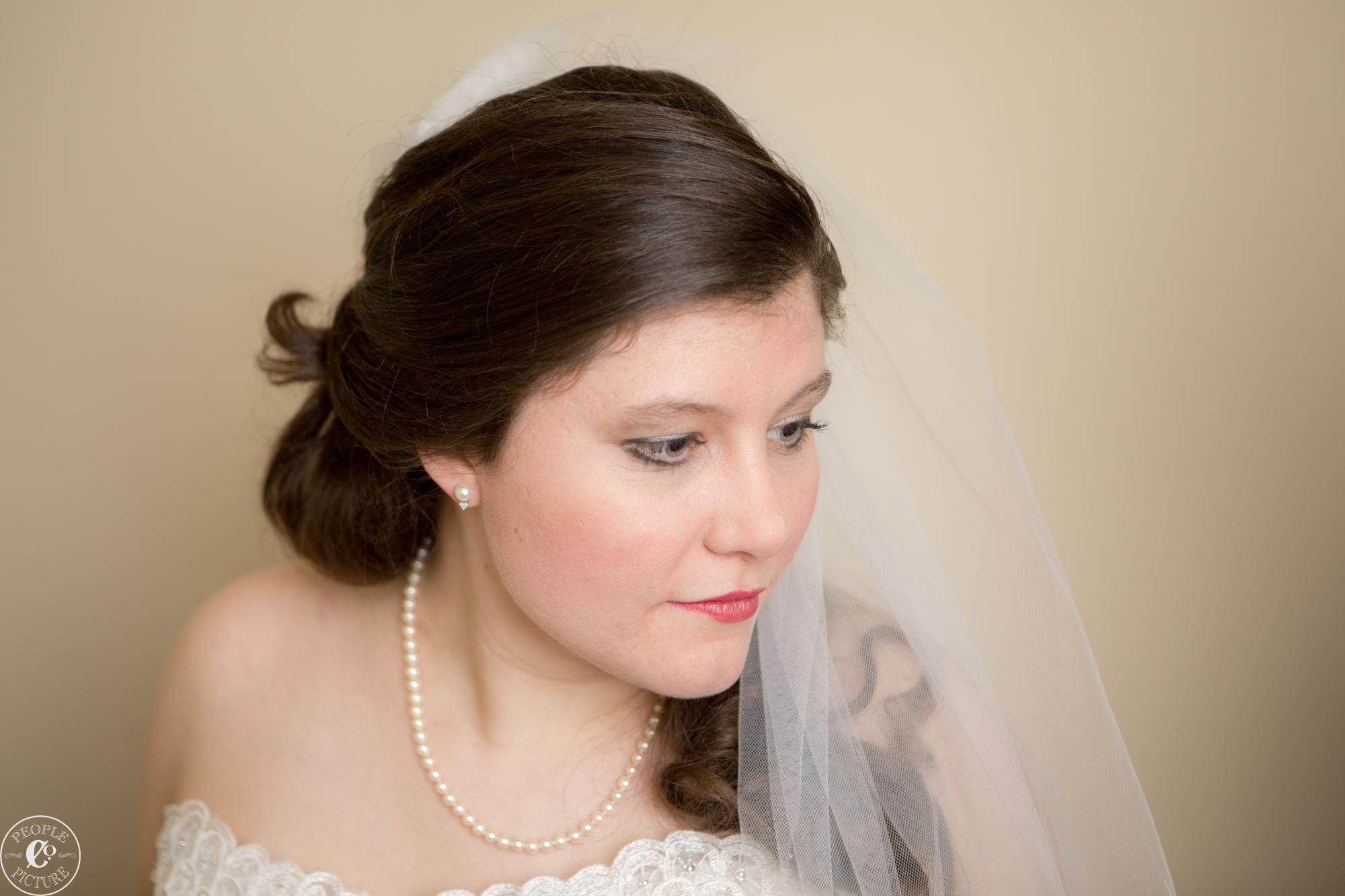 wedding-7026.jpg