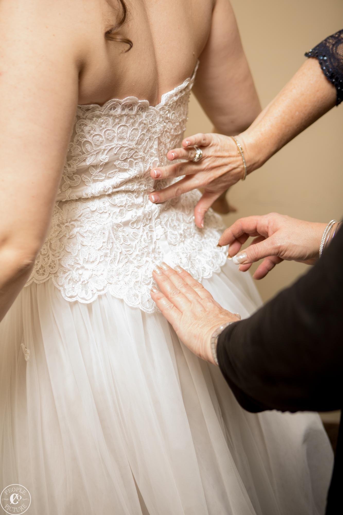 wedding-7032.jpg