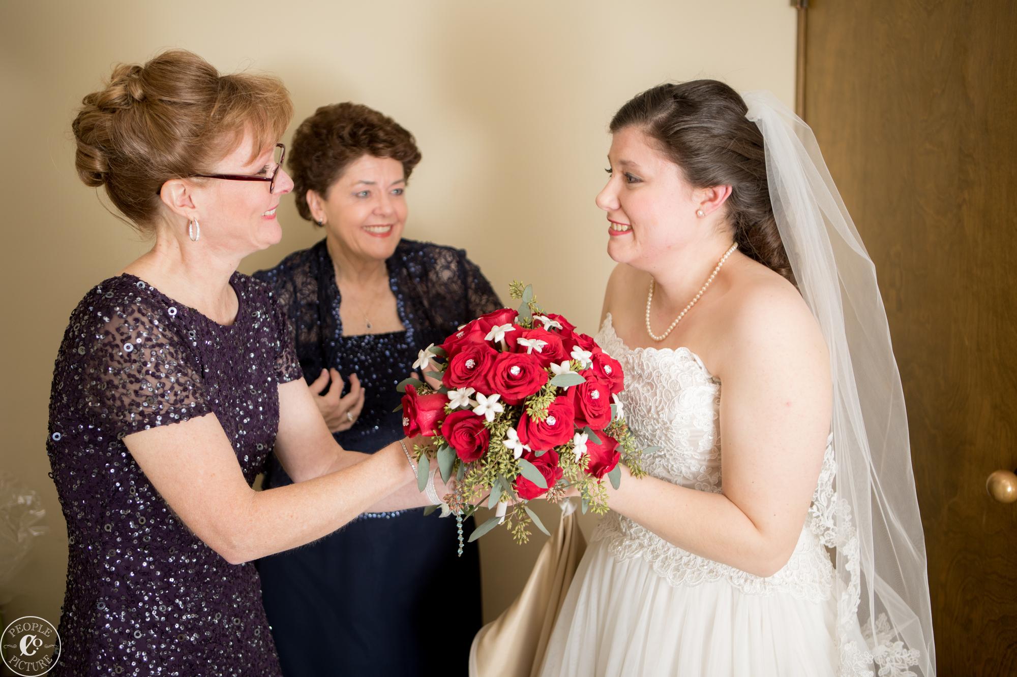 wedding-7075.jpg