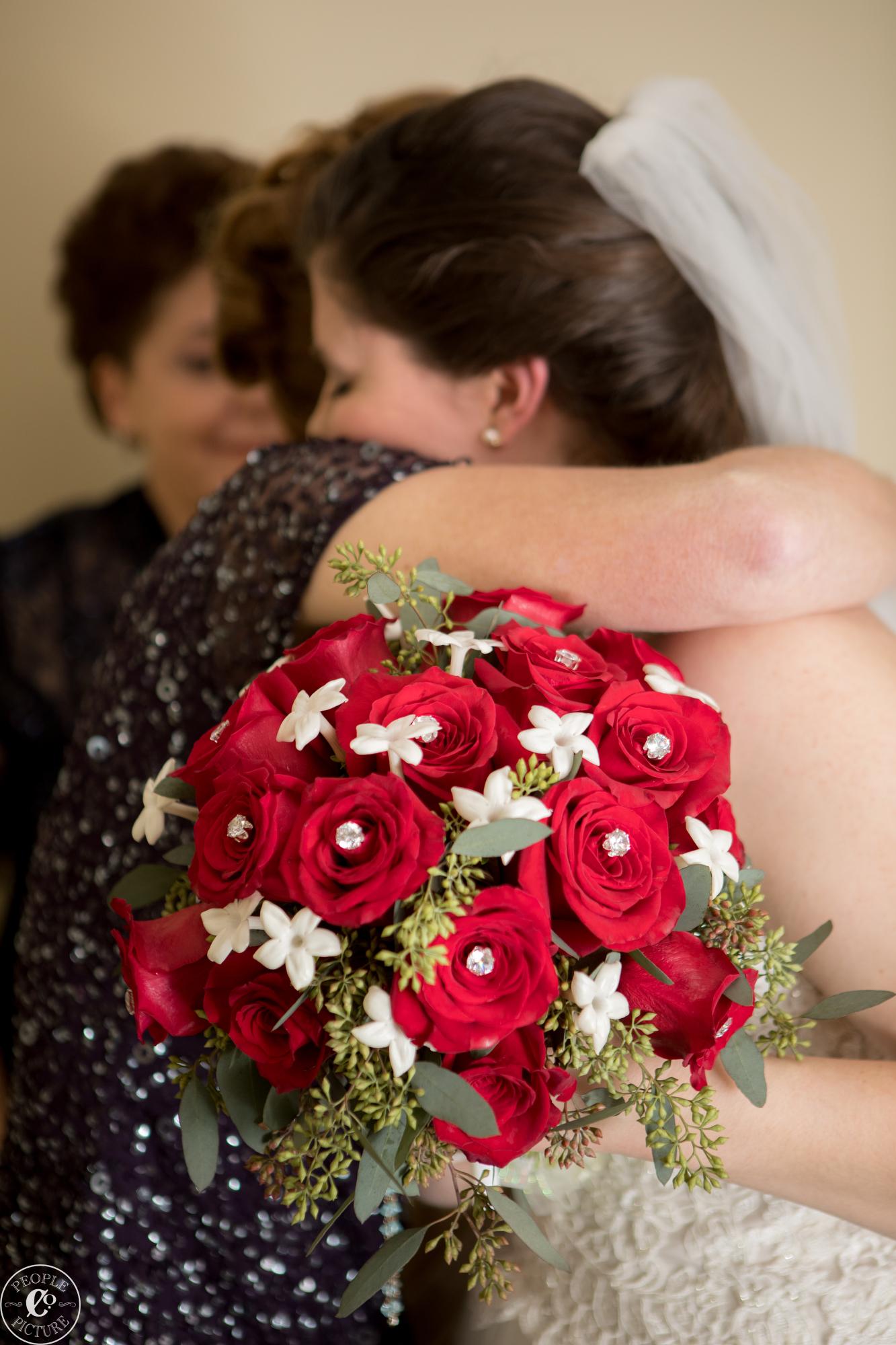 wedding-7077.jpg