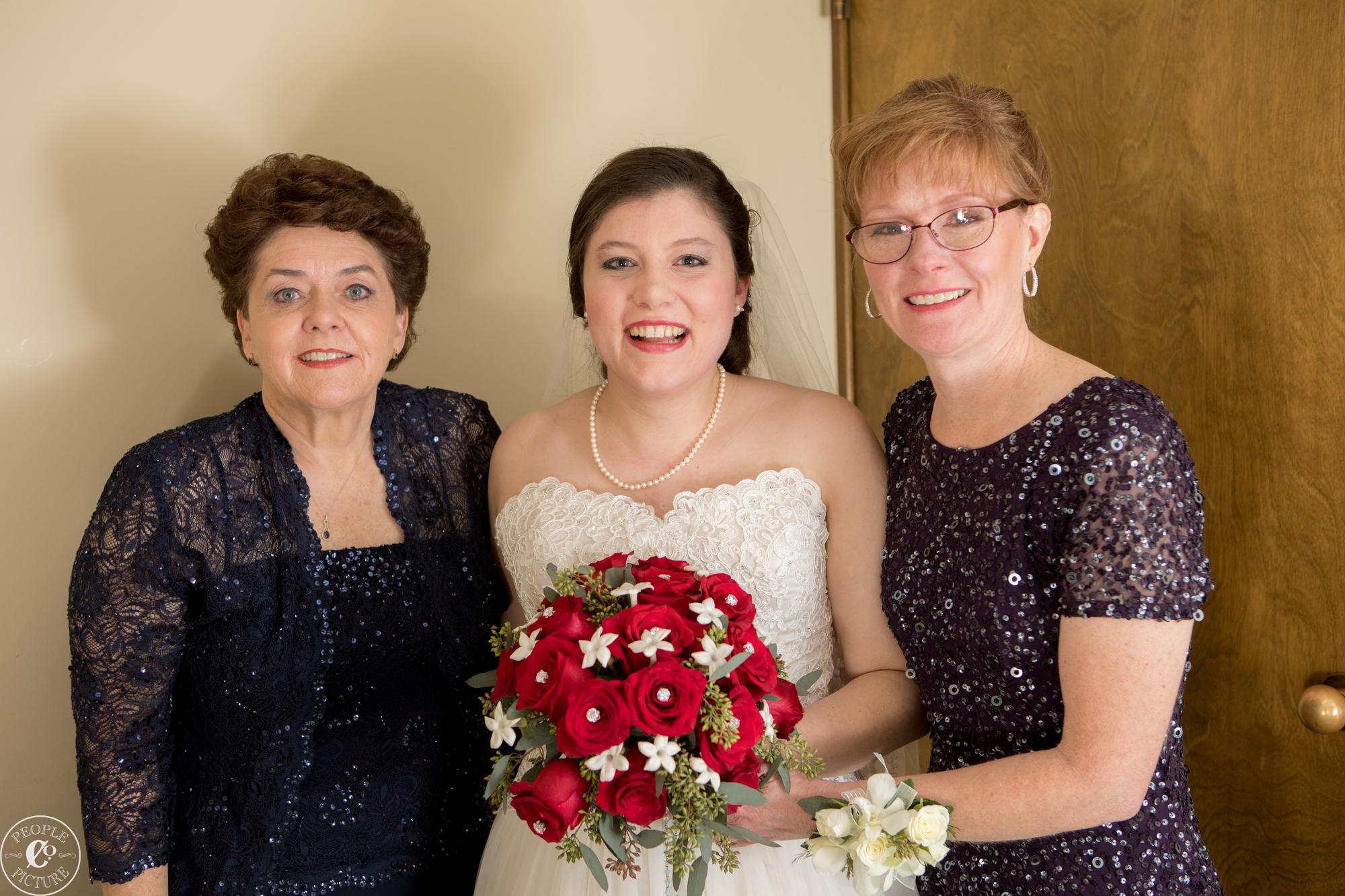 wedding-7081.jpg