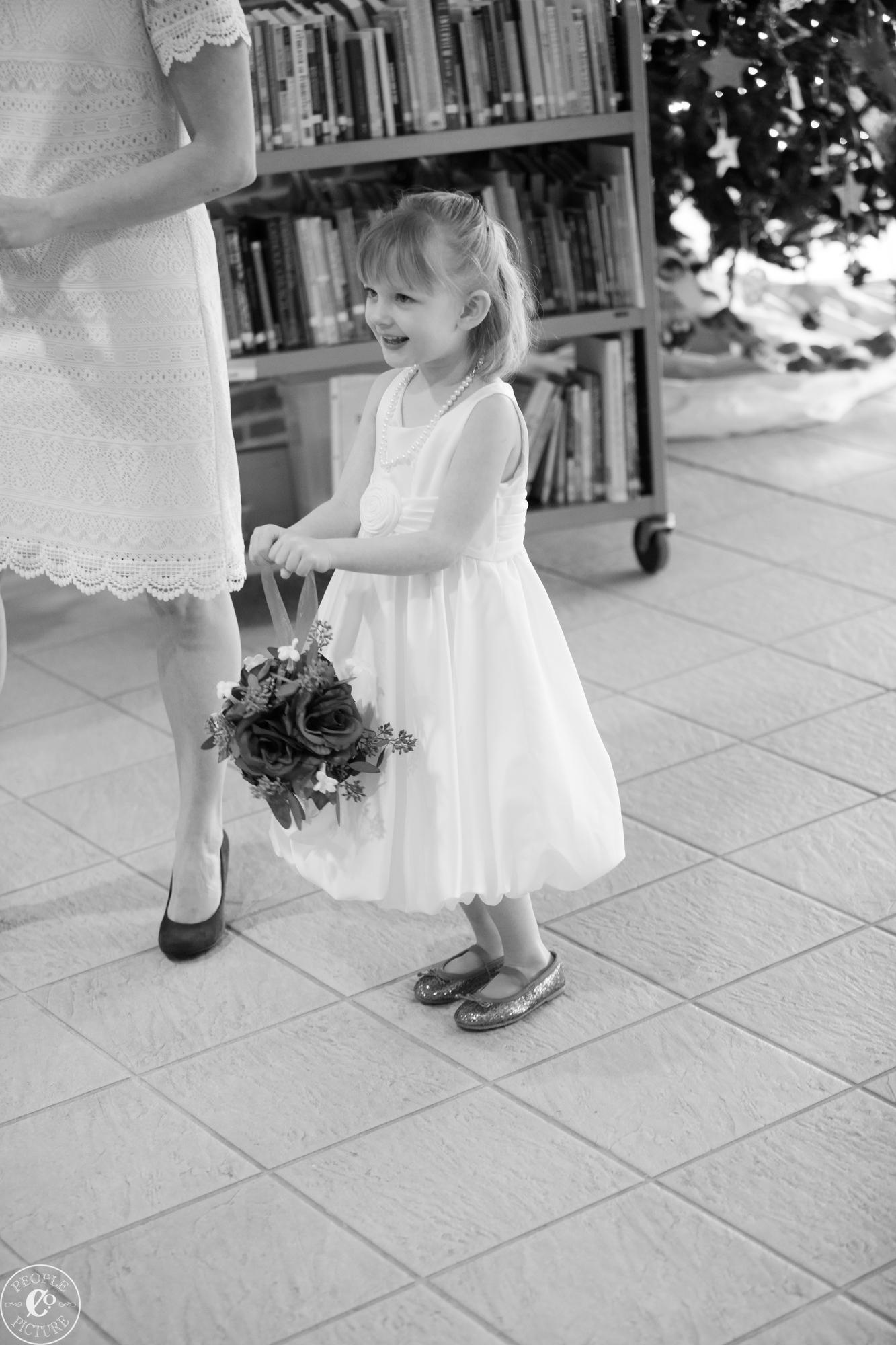 wedding-7095.jpg